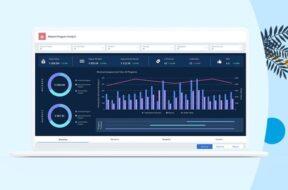 Salesforce – Rebate Management