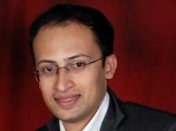 Santhosh Rao, Senior Research Director, Analyst at Gartner