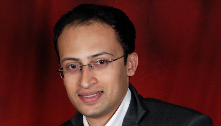 Channel enables enterprises reduce the skill gap