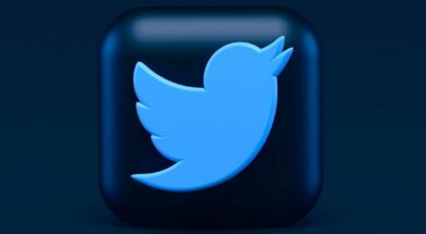 Twitter_ESET