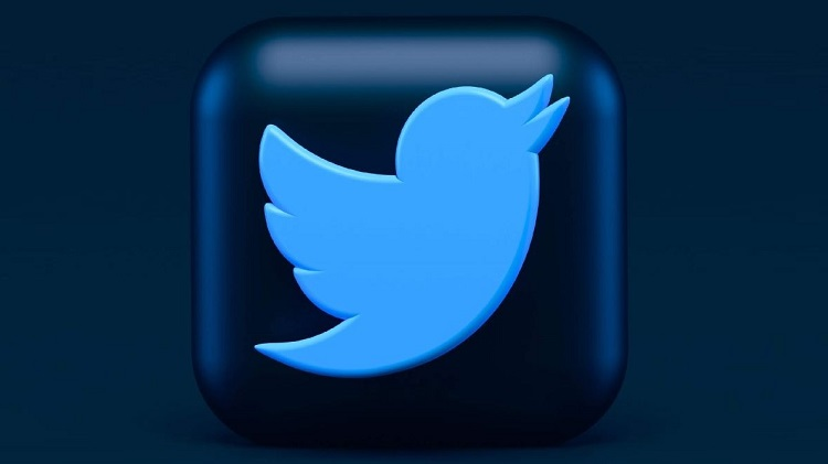 7 steps to stay safe and secure on Twitter