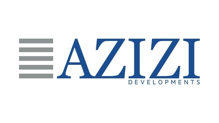 Azizi developments implements open-source software