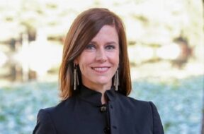 Dee Dee Acquista, SVP of Global Channels and Alliances at BeyondTrust