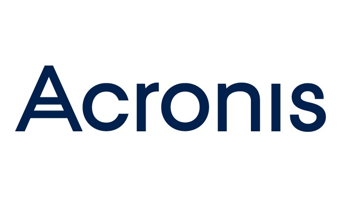 Acronis to showcase its cloud-based cyber protection solutions at GISEC 2021