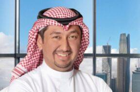 Mohammed Alkhotani, Sitecore, Area Vice President of MEA