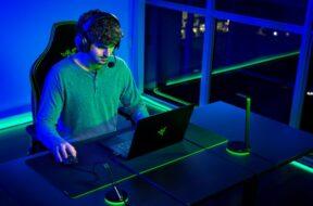Razer Blade 15 laptop
