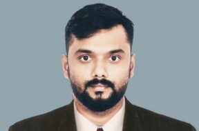 Thanseerahammed Ootikkal,Manager of Energy Department atPixcom Group of Companies