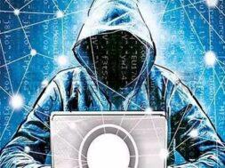 Hackers_1
