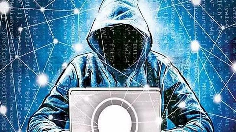 Saudi Arabia announces world class hacking event @hack
