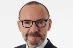 Peter Herweck, CEO, AVEVA