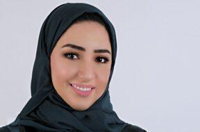 Shahd AlQunaibit, Regional Director, Kingdom of Saudi Arabia, North Africa, and Levant at Cisco AppDynamics