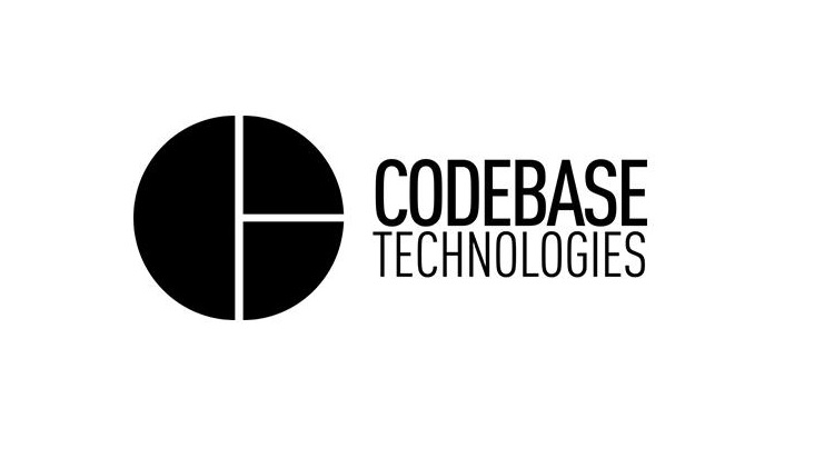 Capital Bank Group selects Codebase Technologies to launch its first fully digital bank