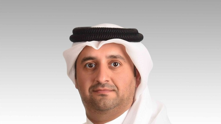 """Umm Al Houl Power bags SAP MENA Quality Award 2021 for """"Fast Delivery"""""""