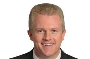 Mark Bell, managing director, Digital Defense