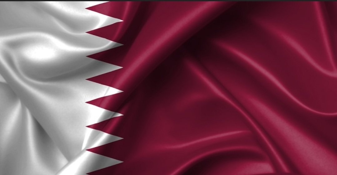 Qatar offers endless scope for channel partners