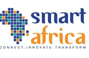 Smart Africa Alliance