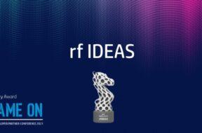 rf IDEAS