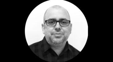 Marc Maiffret as Chief Technology Officer, BeyondTrust
