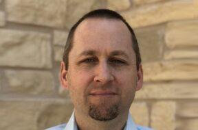 Matt Pieklik, Senior Consulting Analyst at Vectra.