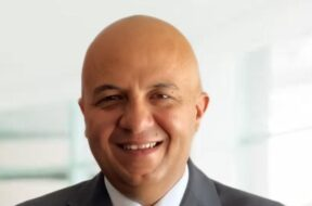 Mohamed Wasfy appointed as the Country Manager in Egypt,HPE