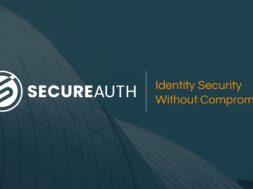 SecurAuth