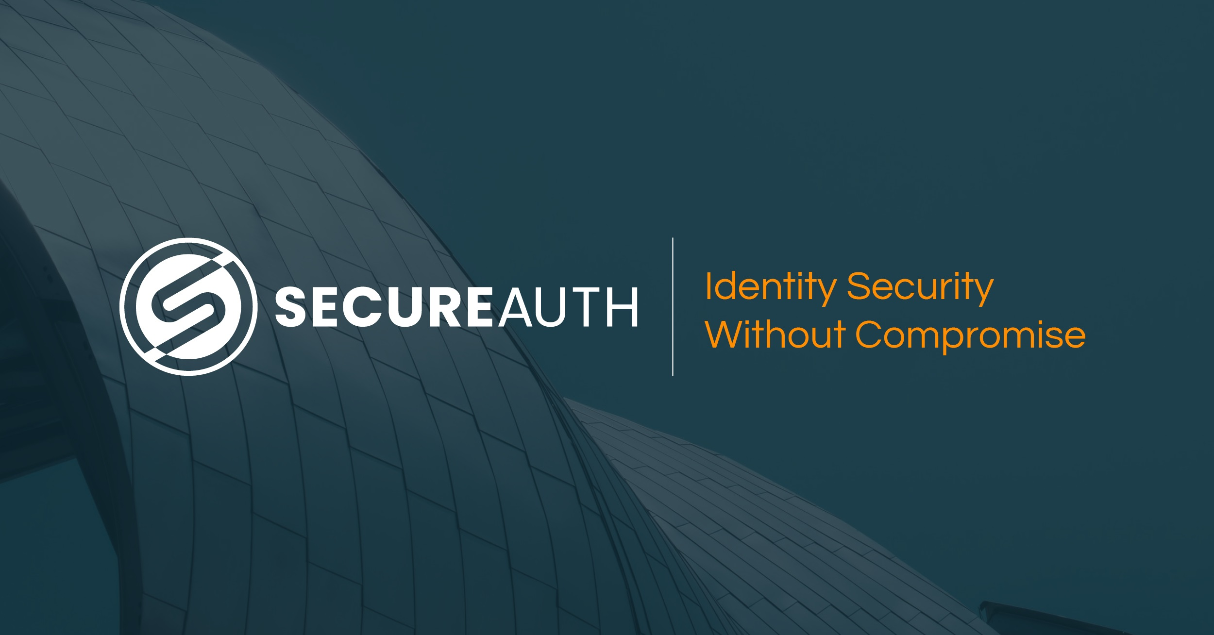 SecureAuth partners with Cyberlinx