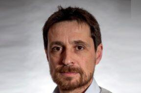 Yann Le Borgne, Technical Director for ThreatQuotient.