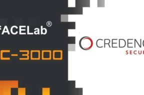 Ace Labs_Credence