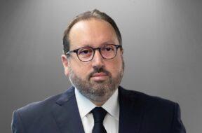 Alain Bejjani, Chief Executive Officer, Majid Al Futtaim Holding