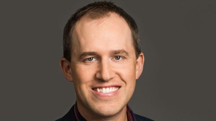 Salesforce announces new capabilities integrating Slack across Salesforce solutions
