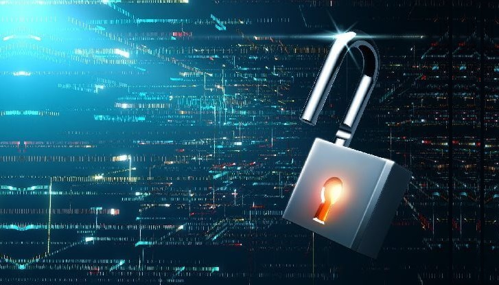 Use of single‑factor authentication is a risky business