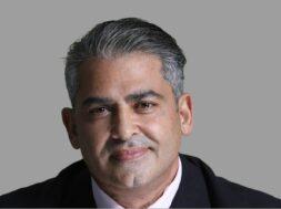 Cherif Sleiman, Safe Security