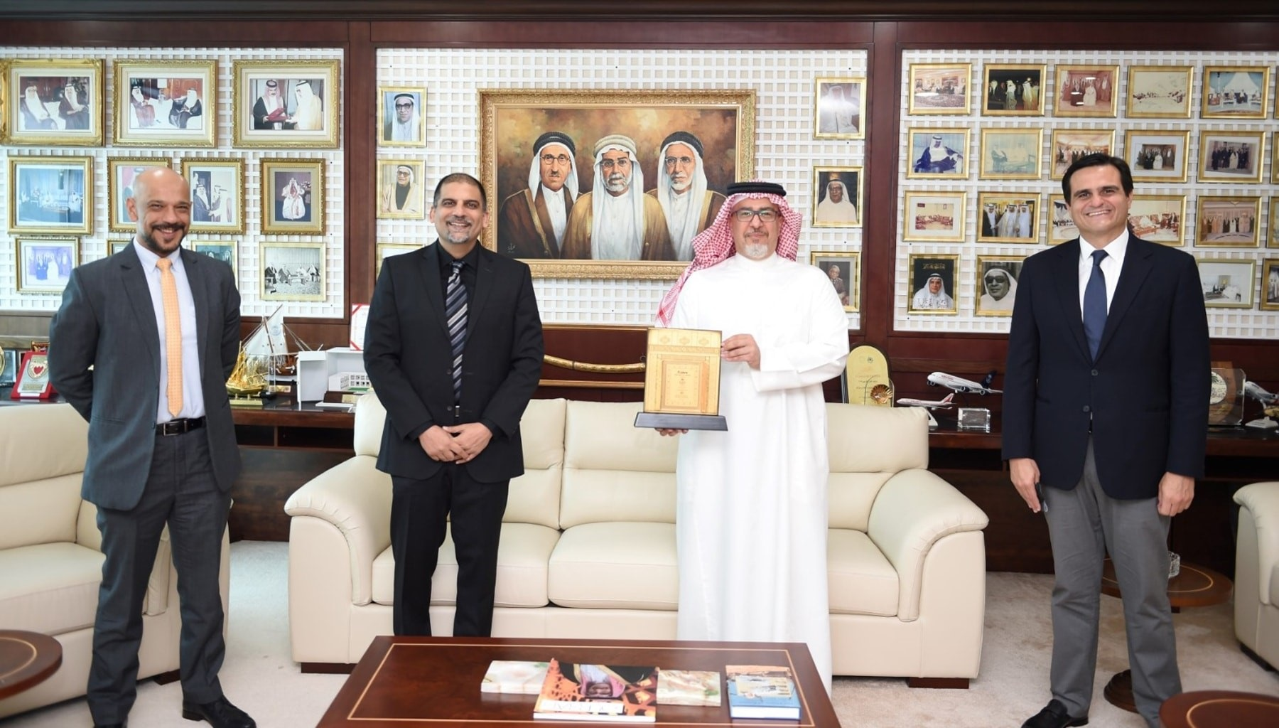 Kanoo Travel rolls out Sabre Red 360 to improve efficiency