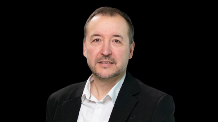 Schneider promotes Michel Arres as VP of IT Channel and Alliances