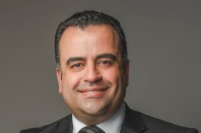 Mohamed Khalifa, HSA Group