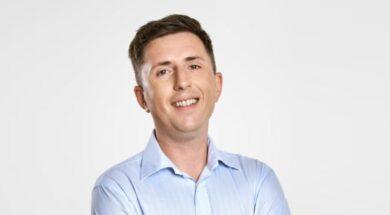 Szymon Świątek, Country Manager at Predica in Qatar