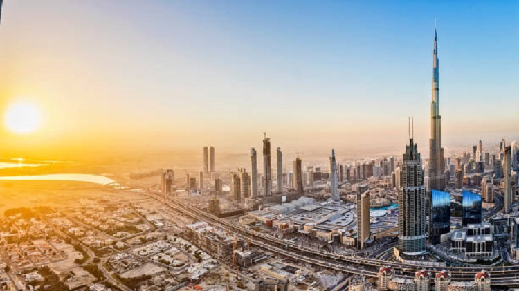 Increase in technology usage offers great potential for partners in the UAE