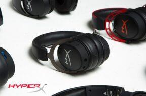 20 million headsets_HyperX