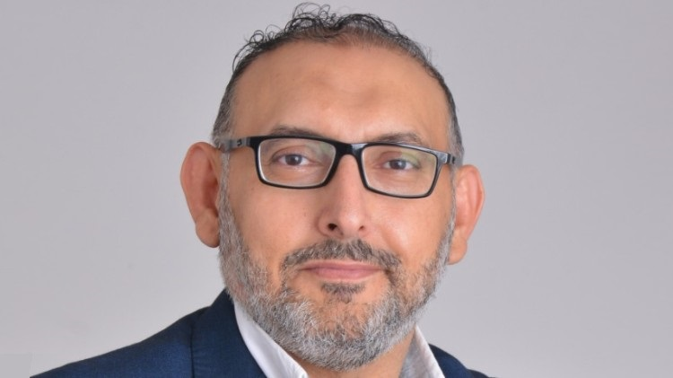 Vectra AI to showcase its state of art threat mitigation solutions at the GITEX 2021