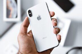 ESET-iPhone