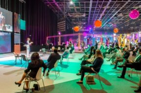 GITEX Global x Ai Everything is returning for its 41st edition at DWTC