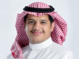 Hossain Alshedoki, IT-OT Cybersecurity ENR Lead, KPMG in Saudi Arabia