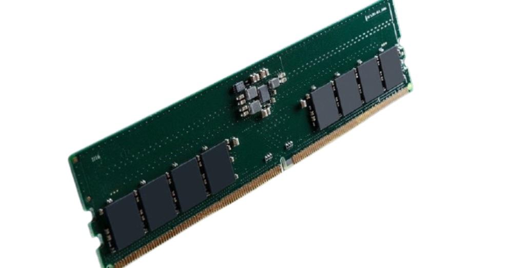 Kingston DDR5 UDIMMS receives Intel Platform Validation