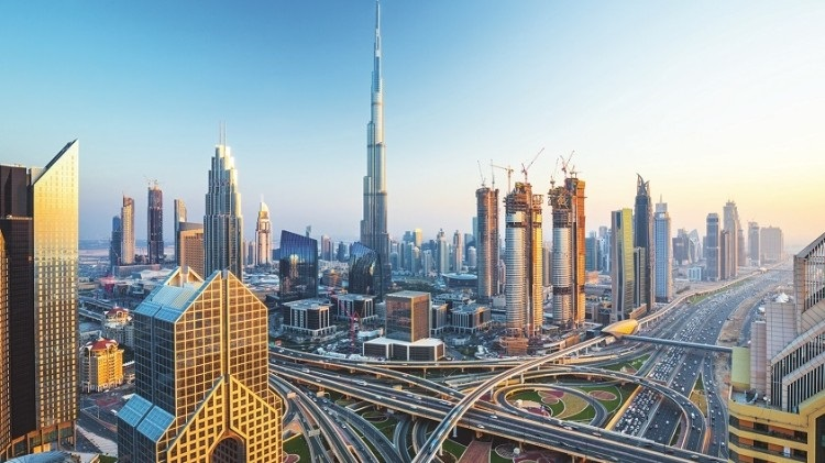 Microsoft set to showcase its technological innovations at GITEX Technology Week
