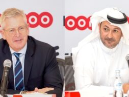 Ooredoo Group selects Ericsson as its next-gen digital transformation partner for BSS solutions