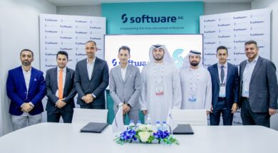 Sahab_Software AG