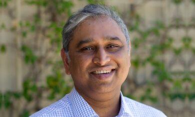 Satyen Vyas, Chief Executive Officer at Symphony SummitAI
