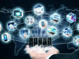 internet-information-technology-businessman-hand-showing-concept-75784736