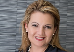 Leane-Hannigan-Cloud-Solutions-Director-at-Westcon-Comstor-Southern-Africa