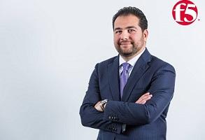 Taj-El-Khayat-director-for-the-Gulf-Levant-North-Africa-region